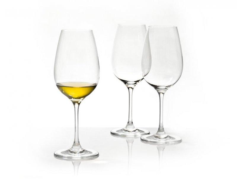 kieliszki, kieliszki do wina