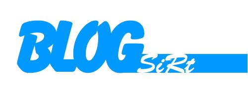 Blog - Artykuły i wydarzenia znalezione w sieci internet
