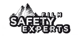 Film Safety Experts