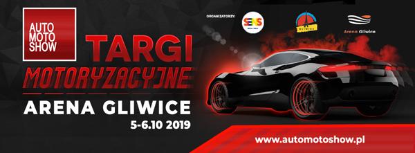 auto moto show 2019