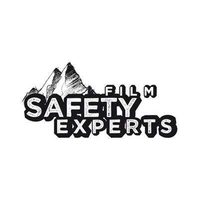film safety experts Broad Peak